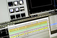 Video & Audio Editing Service